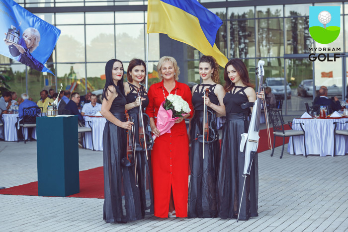 2016_Nepochatova_cup_65