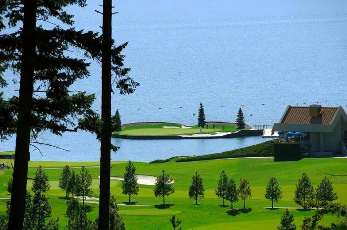 107375706_golfklub_Coeur_dAlene_Resort