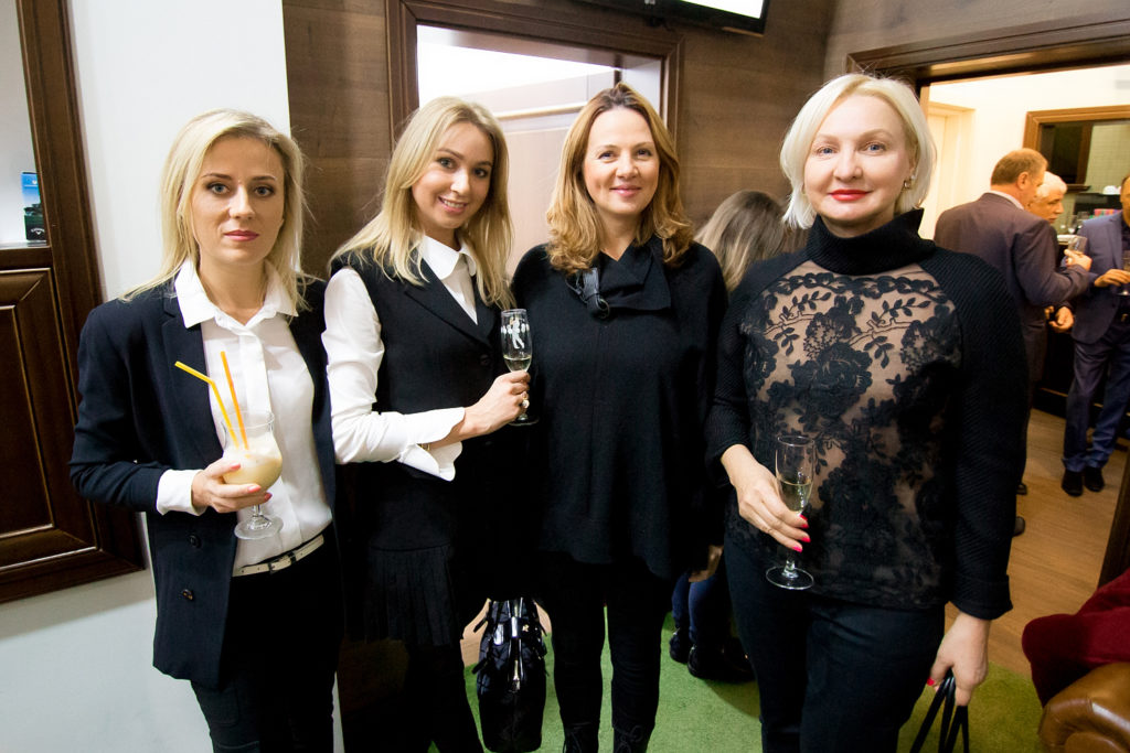 Вероника Растворцева, Татьяна Рыбченко,