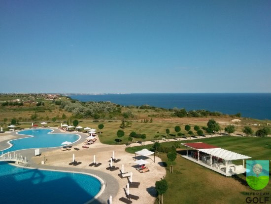 lighthouse-golf-spa-resort