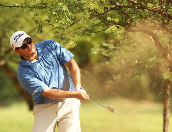 На этой неделе в ЮАР пройдёт турнир Tshwane Open