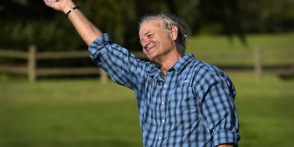Bill-Murray-2015