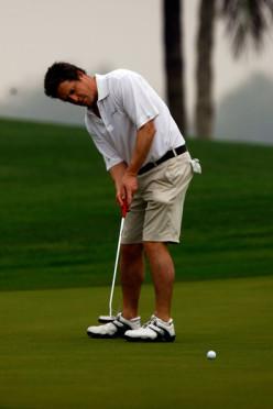Laureus+Golf+Challenge+LWSA+Abu+Dhabi+2010+aj1aMGHj6Knl