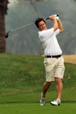 Laureus+Golf+Challenge+LWSA+Abu+Dhabi+2010+wEe3q-a8abTl