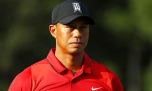 Тайгер Вудс не вернётся в гольф в этом сезоне