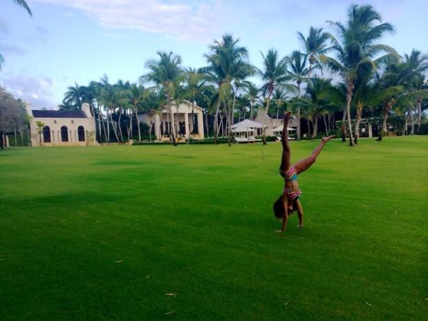 Beyonc-Jay-Z-Exotic-Vacation-in-Dominican-Republic-April-2014-BellaNaija-029