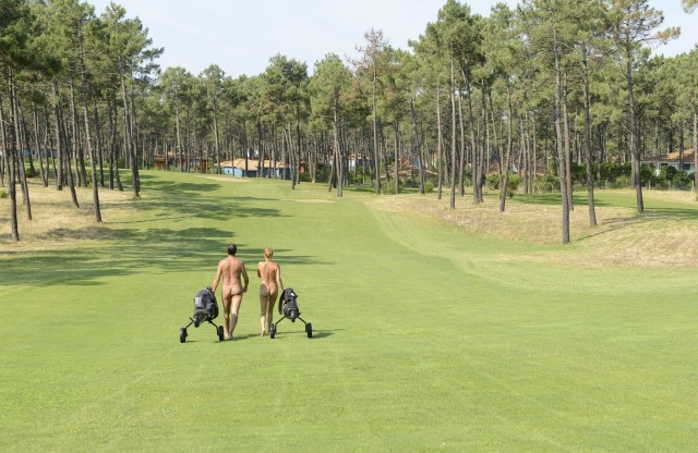 Golf-7168