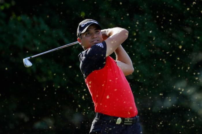 Jason-Day-PGA-RD-2