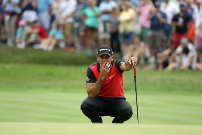 Jason-Day-PGA-Rd2-3