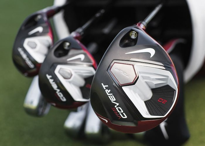 Nike-VR_S-Covert-Black-2.0-Limited-Edition-Golf-Club-Drivers-02