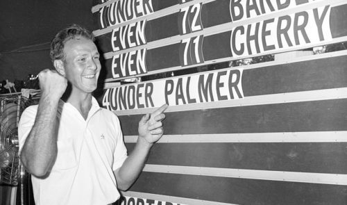 arnold-palmer-1960-us-open