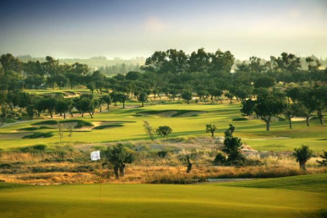 elea-golf-club_029291_full