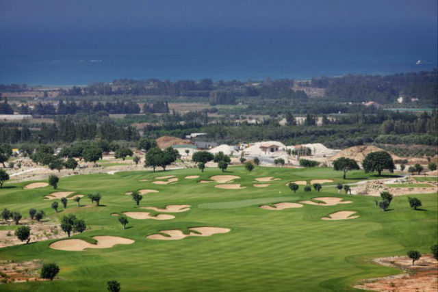 elea_estate_golf_club3-1