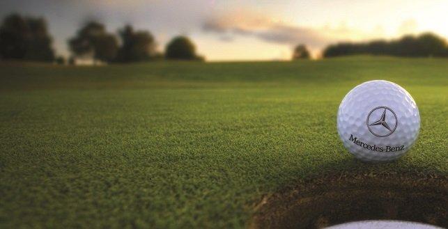 golf-mb