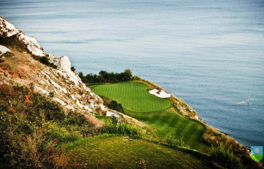 thracian-cliffs-1