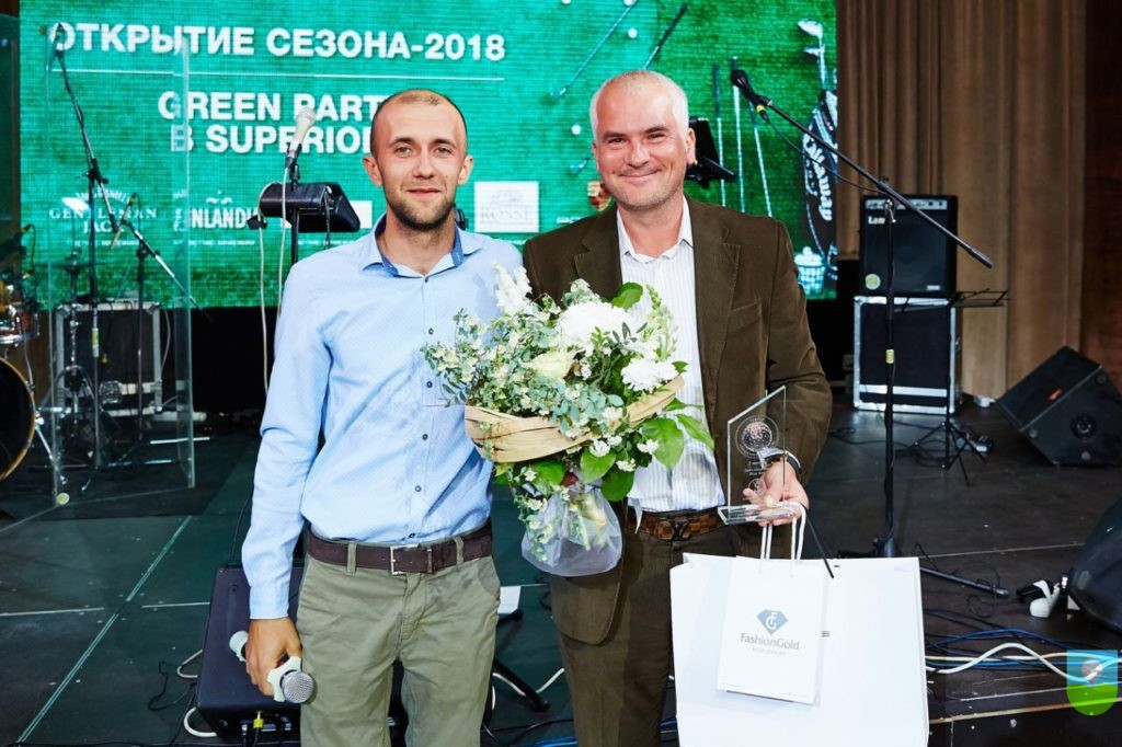 Александр Денискин, Владислав Коваль