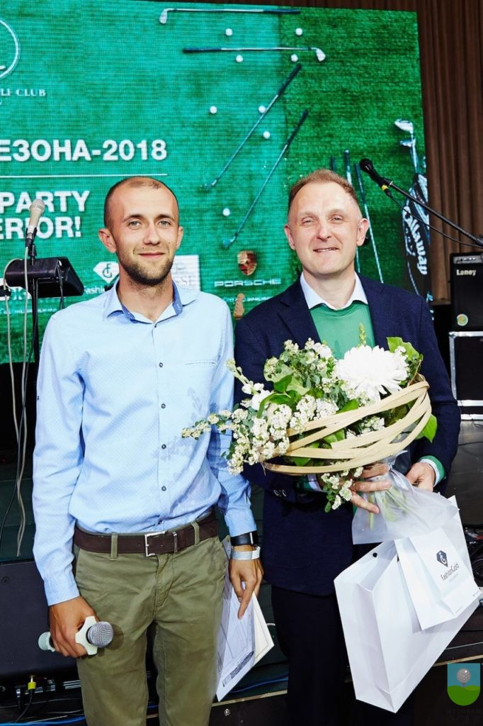 Александр Денискин, Дмитрий Грицкий