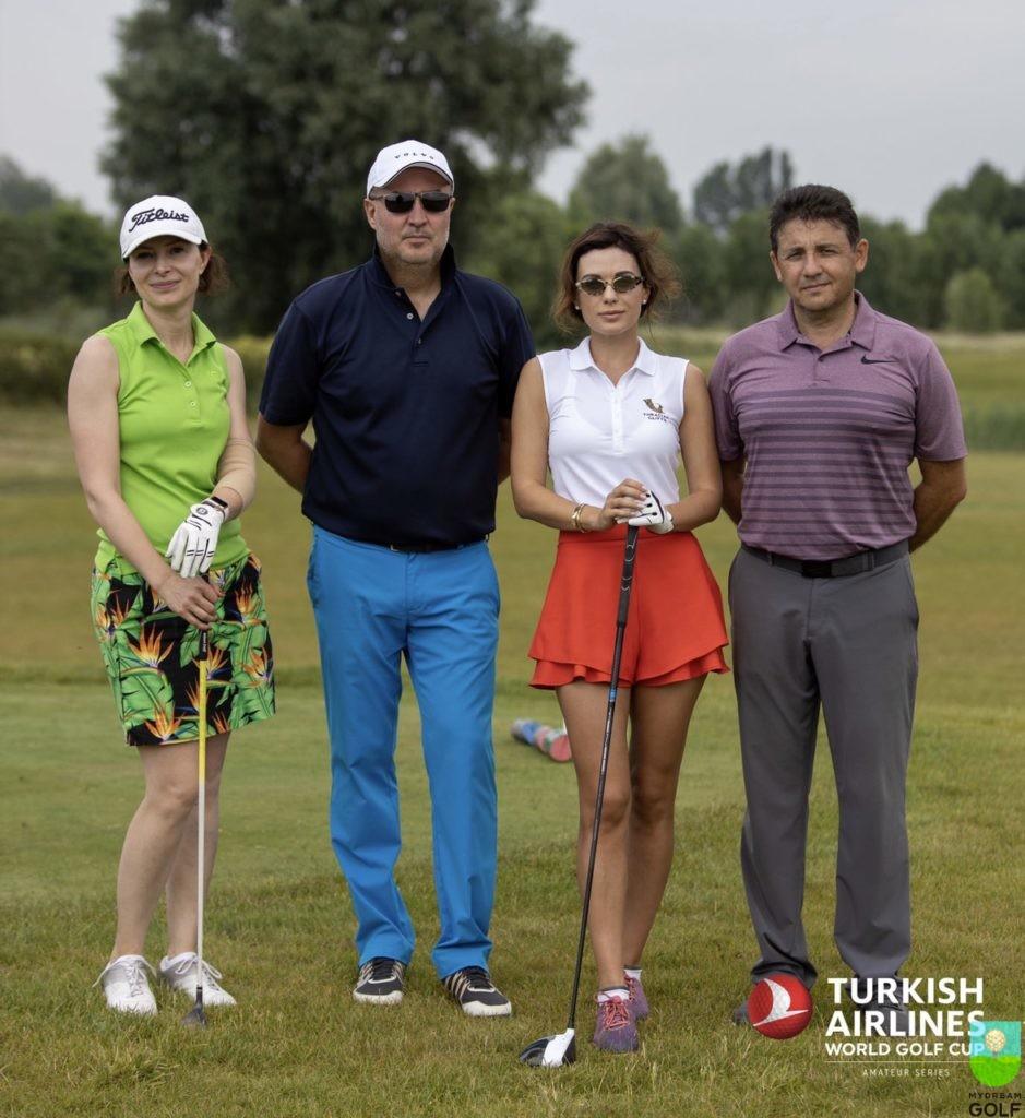 Ольга Каменец, Сергей Костырко, Мария Орлова, Тимур Солиев