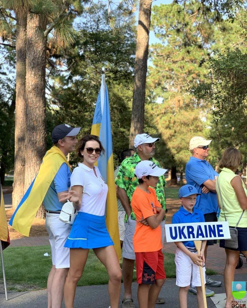 Андрей Кулик, Мария Орлова, Лев и Илья Гринберг, Роман Кулик