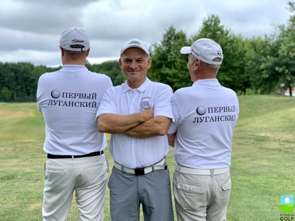 Сергей Костырко, Евгений Пуговкин, Николай Пашкевич