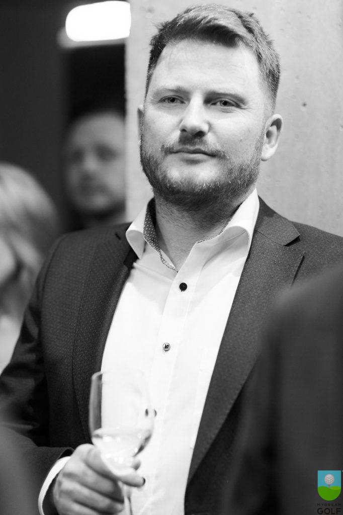 Василий Доронин