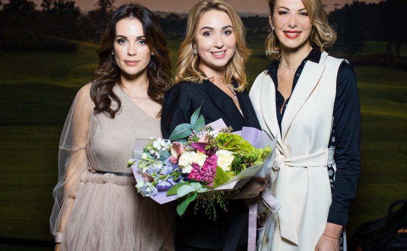 zobrazhennya_viber_2019-12-11_19-58-51
