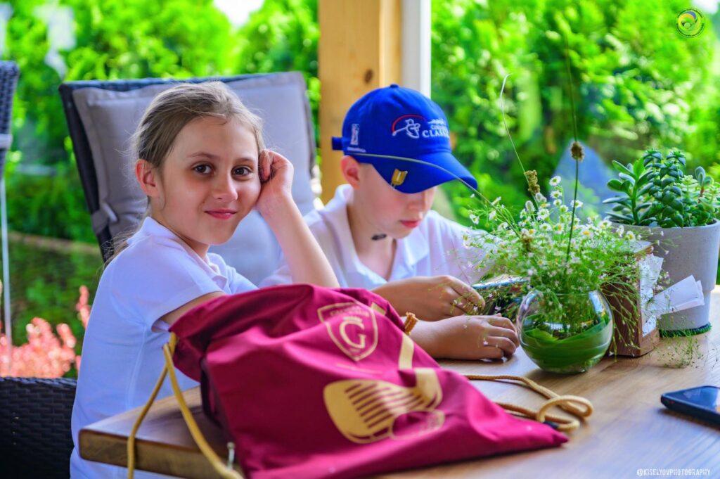 zobrazhennya_viber_2020-07-04_14-04-52