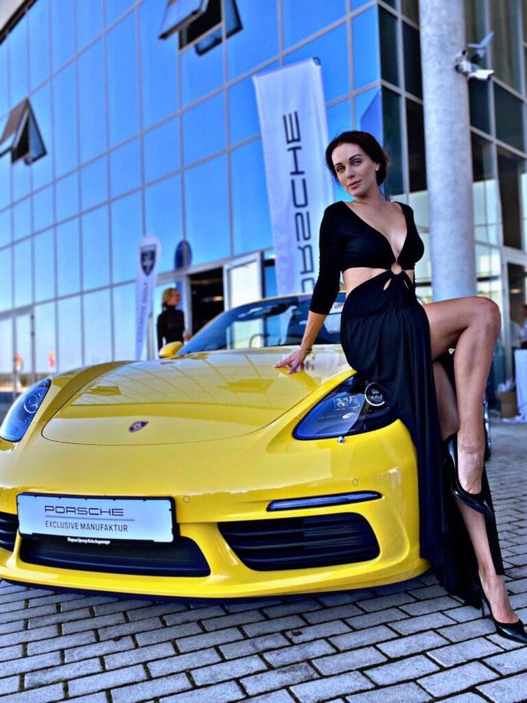 zobrazhennya_viber_2020-09-14_23-16-00